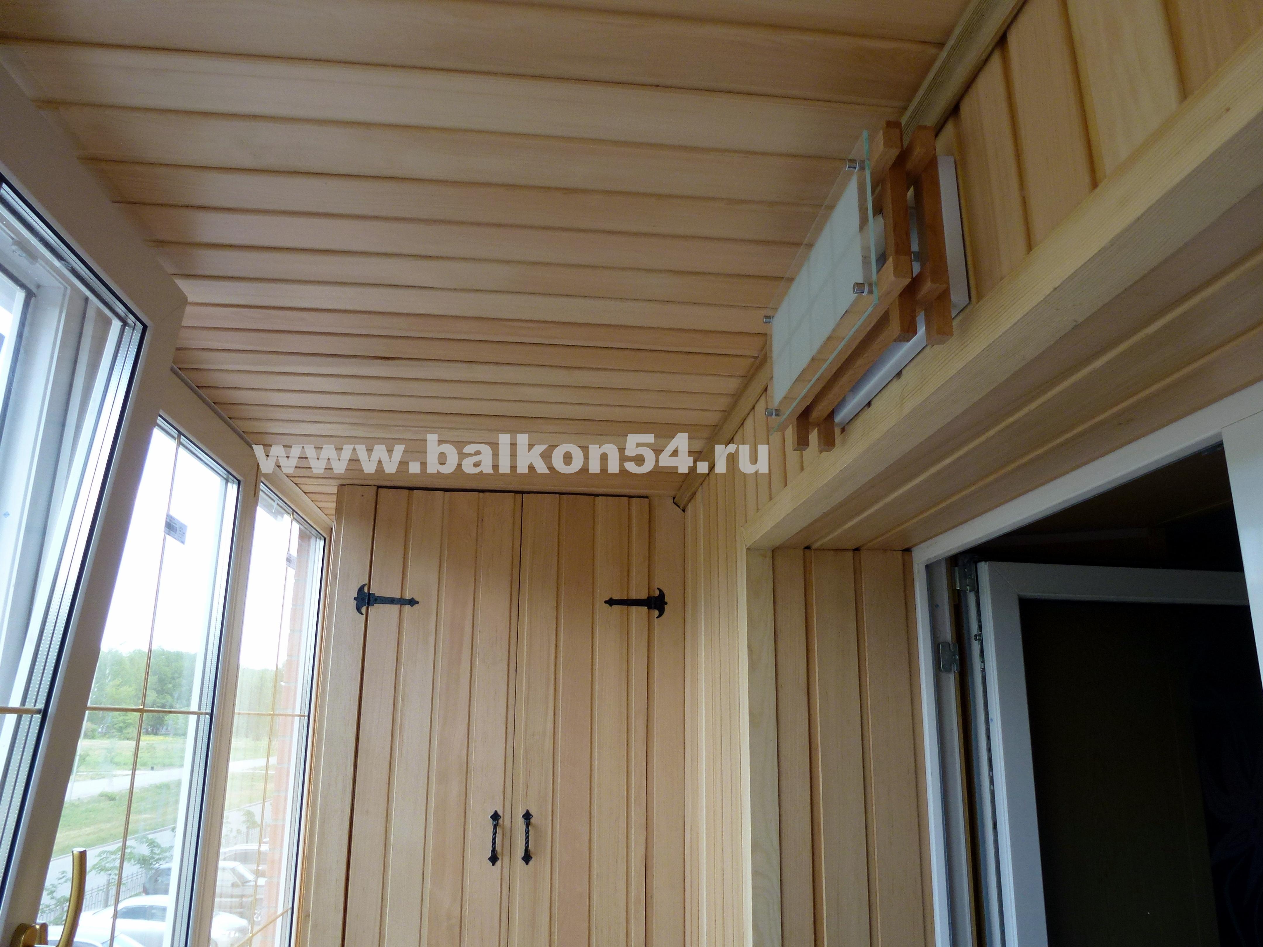 Остекление балконов и лоджий в россии пластиковым и алюминие.