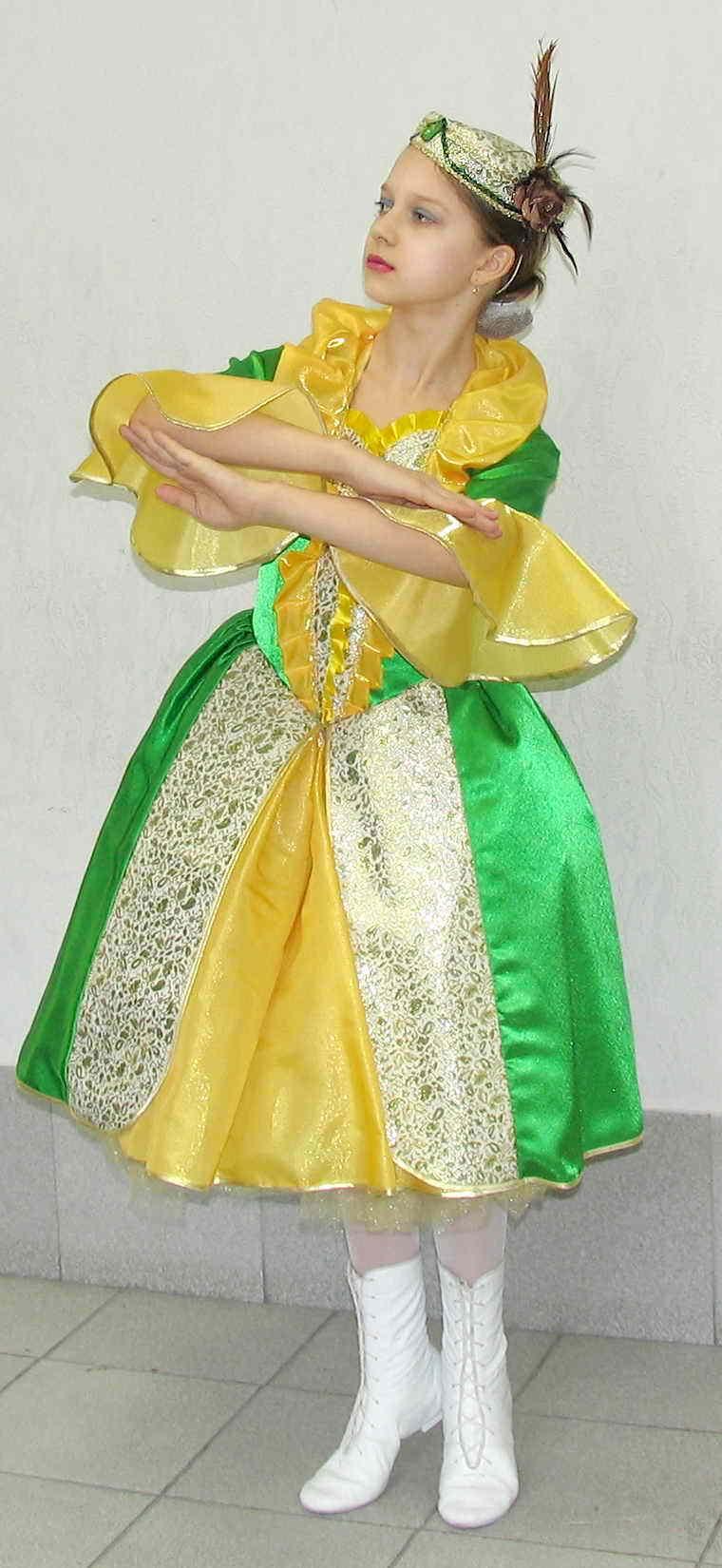 64Мужской костюм цыгана своими руками
